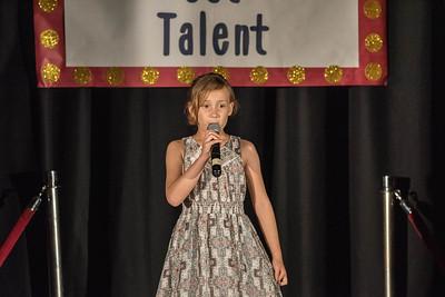 190328 Micheltorena Talent Show-409