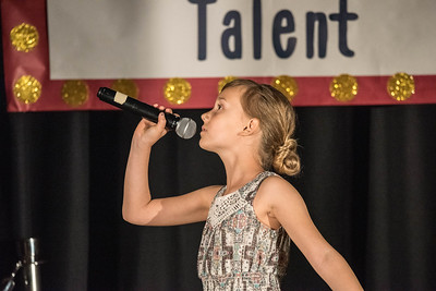 190328 Micheltorena Talent Show-415
