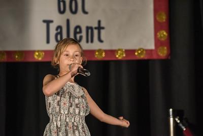 190328 Micheltorena Talent Show-421