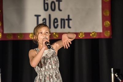 190328 Micheltorena Talent Show-416