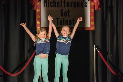 190328 Micheltorena Talent Show-436