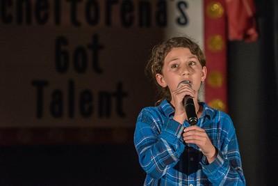 190328 Micheltorena Talent Show-447