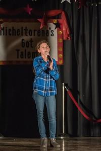 190328 Micheltorena Talent Show-441