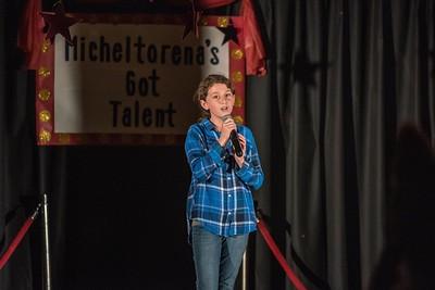 190328 Micheltorena Talent Show-439