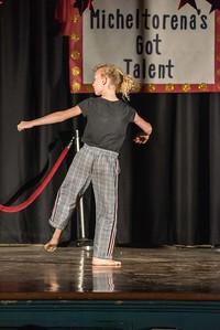190328 Micheltorena Talent Show-467
