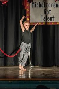 190328 Micheltorena Talent Show-462