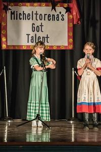 190328 Micheltorena Talent Show-475