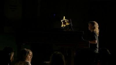 41 Otto Groth-Piano