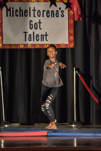 190328 Micheltorena Talent Show-512