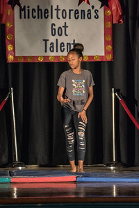 190328 Micheltorena Talent Show-508