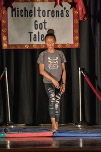 190328 Micheltorena Talent Show-507