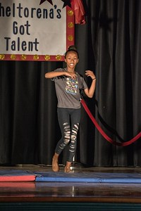 190328 Micheltorena Talent Show-525