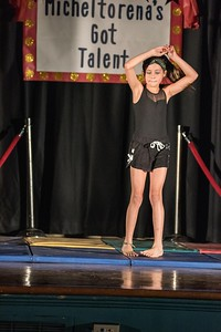190328 Micheltorena Talent Show-539