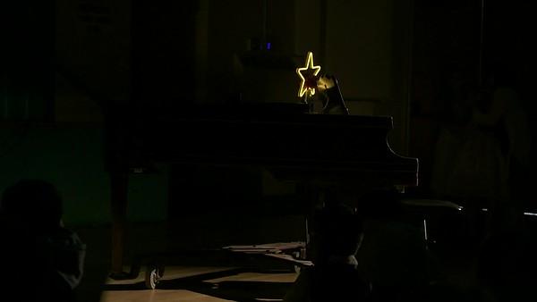 18_Mercy_Piano