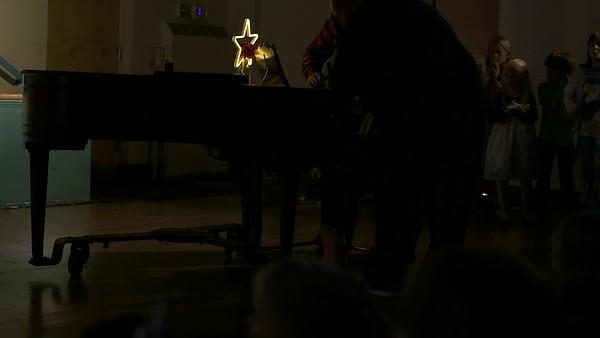 06_Sadie Hays_Piano