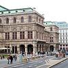 Opera, Vienna