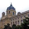 Kunsthistorisches Museum (Vienna)
