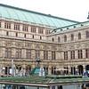 Vienna City Opera