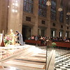 Ecumenical Vigil for St. Anna