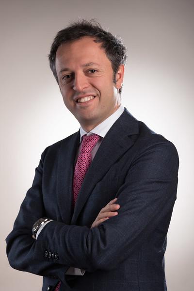 Edoardo Briscese