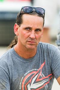 Freddie Carpenter