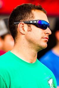 Josh Richards