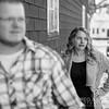 "Greg & LaRae Photography (C)2017  <a href=""http://www.gregandlarae.com"">http://www.gregandlarae.com</a>"