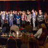 2018 01 17 Lead-Innovate Graduation-IMG_0451