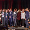 2018 01 17 Lead-Innovate Graduation-IMG_0440