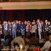 2018 01 17 Lead-Innovate Graduation-IMG_0443