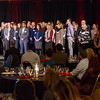2018 01 17 Lead-Innovate Graduation-IMG_0450
