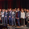 2018 01 17 Lead-Innovate Graduation-IMG_0441