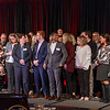 2018 01 17 Lead-Innovate Graduation-IMG_0439