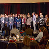 2018 01 17 Lead-Innovate Graduation-IMG_0446