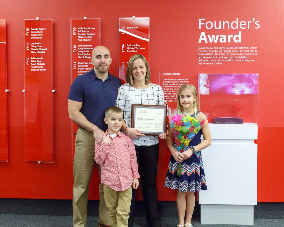 2018 04 09 Founders Award Presentation-IMG_0101