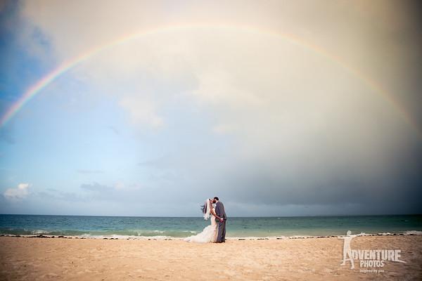 Weddings_Secrets Playa Mujeres