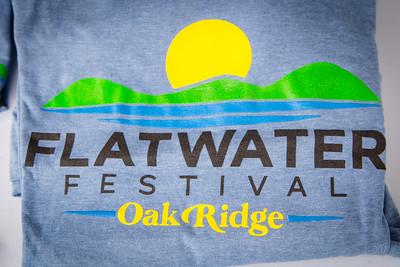 Flatwater Festival