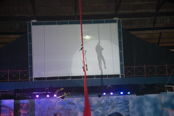 02-03-18 Pirates Show (Juan Gigante)