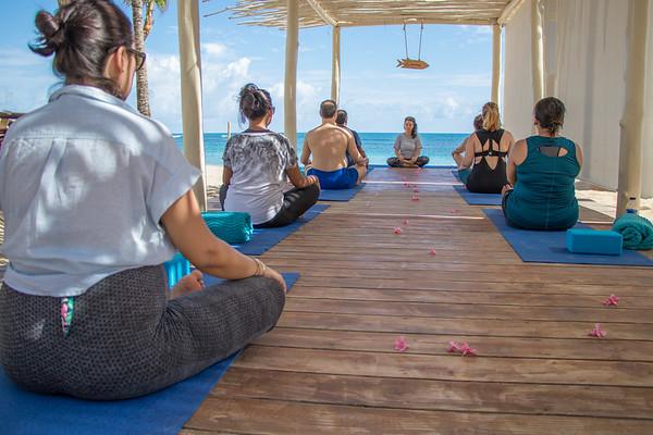 Photos Yoga 06-04-18 Ph (Juan Carlos)