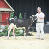 QuebecSpring18_Holstein-0074