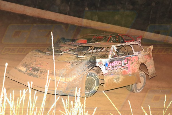 FUEL Racing Series- County Line Raceway