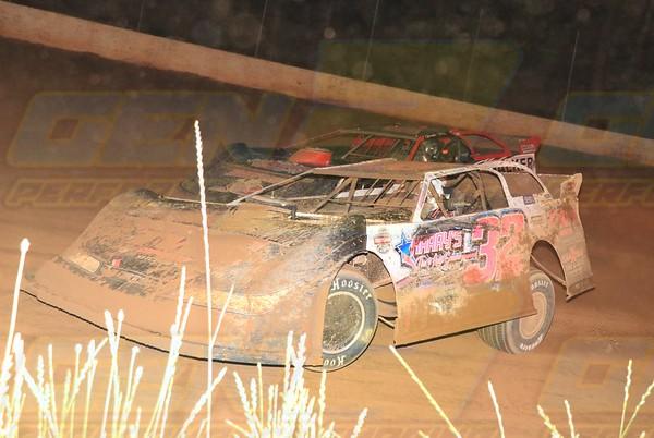 FUEL Racing Series- County Line Raceway