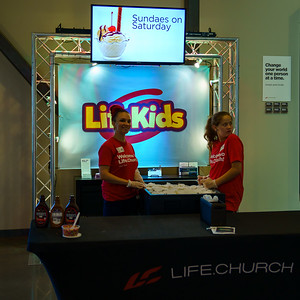 LifeChurch-01327