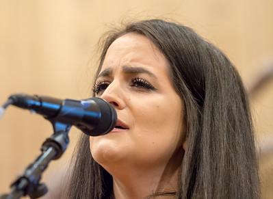 Samira Kharrubi