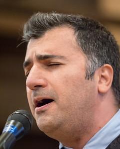 Ehsan Hajialiasgar