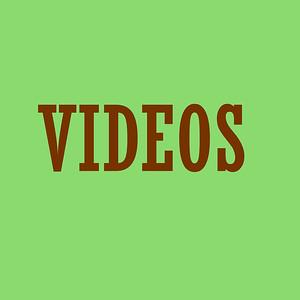 VIDEOS SEPARATOR SLIDE
