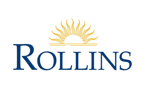Rollins College - 2.13.2018
