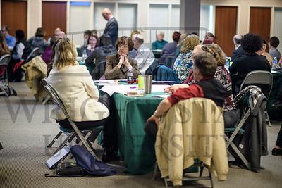19910 Strategic Planning Open Forum 2-12-18