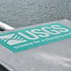 MET 020218 USGS Sign