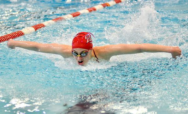 SPT 020818 Amanda Waldbieser Practice
